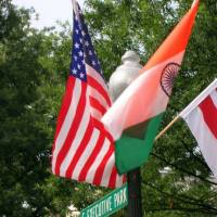 Indian-American Community News – Presenting the story of
