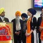 Key US Official Pledges Support to Stamp Out Attacks Against Sikh Americans