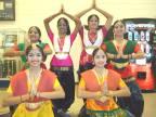 Community Celebrates India Independence Day in Washington Area