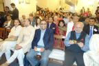 DC South Asian Film Festival Celebrates Independent Cinema