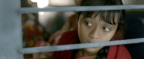 'Sold', an Expose of Child Trafficking, Wins Best Feature Film Award at DC South Asian Film Festival