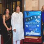 Actor Farooque Sheikh Headlines Second Annual DC South Asian Film Festival