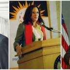 Five Indian-Americans Elected to the US Congress, Setting a Record