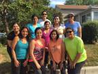 Beautiful Brown Bodies Empowers Women By Focusing on Fitness