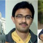 White House: Too early to guess motives in Kansas shooting of Indian engineers
