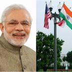 White House to Roll Out Red Carpet for Prime Minister Modi