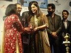 Zeenat Aman Lends Star Power to Sixth Annual DC South Asian Film Festival