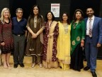 Sixth Annual DC South Asian Film Festival Opens at Montgomery College