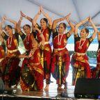 Reston Multicultural Festival: a celebration of diversity and community spirit