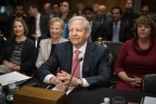 Kenneth Juster, President Trump's choice for Ambassador to India, queried on trade, human rights at Senate hearing
