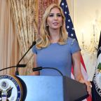 Ivanka Trump sees Global Entrepreneurship Summit as testament to a strong India-US friendship