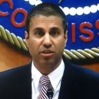 FCC, led by Chairman Ajit Pai, repeals net neutrality protections
