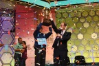 Indian-American teen Karthik Nemmani crowned champion of US Spelling Bee