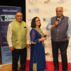 Seventh annual DC South Asian Film Festival featuring the finest in independent cinema opens at Montgomery College