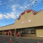 H Mart, a supermarket patronized by Indian-Americans, opens at new location in Herndon