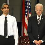 President-elect Joe Biden picks Indian-American trailblazer Vivek Murthy to lead new coronavirus task force