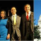 All Four Indian-American Members of the US House of Representatives Cruise to Re-election