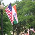 Pressure mounts on Biden administration to help India during catastrophic surge in coronavirus cases